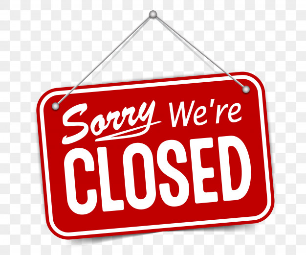 Following the third National Lockdown we are now sadly closed for business since 5 January 2021. Keep an eye on the website and our facebook page fairoakgrangeequestrian for updates.